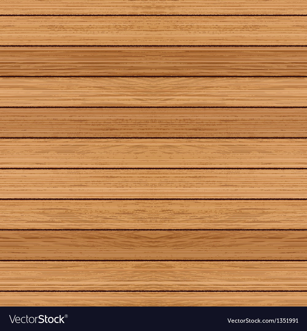 Wooden stripes vector | Price: 1 Credit (USD $1)