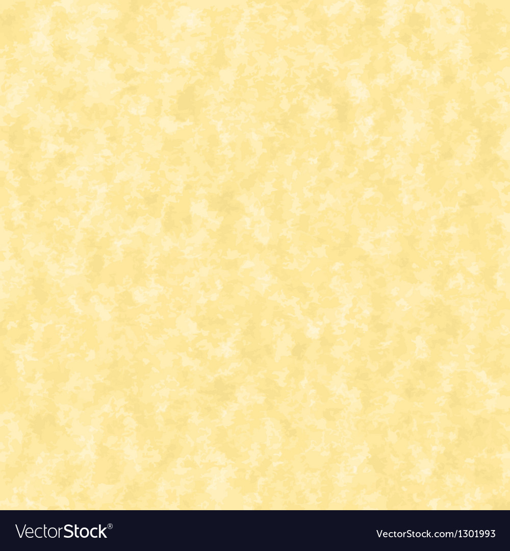 Marble background texture vector | Price: 1 Credit (USD $1)