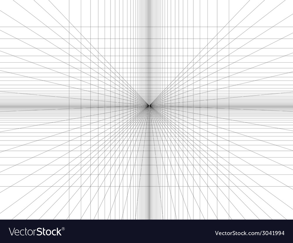 Grid background vector | Price: 1 Credit (USD $1)