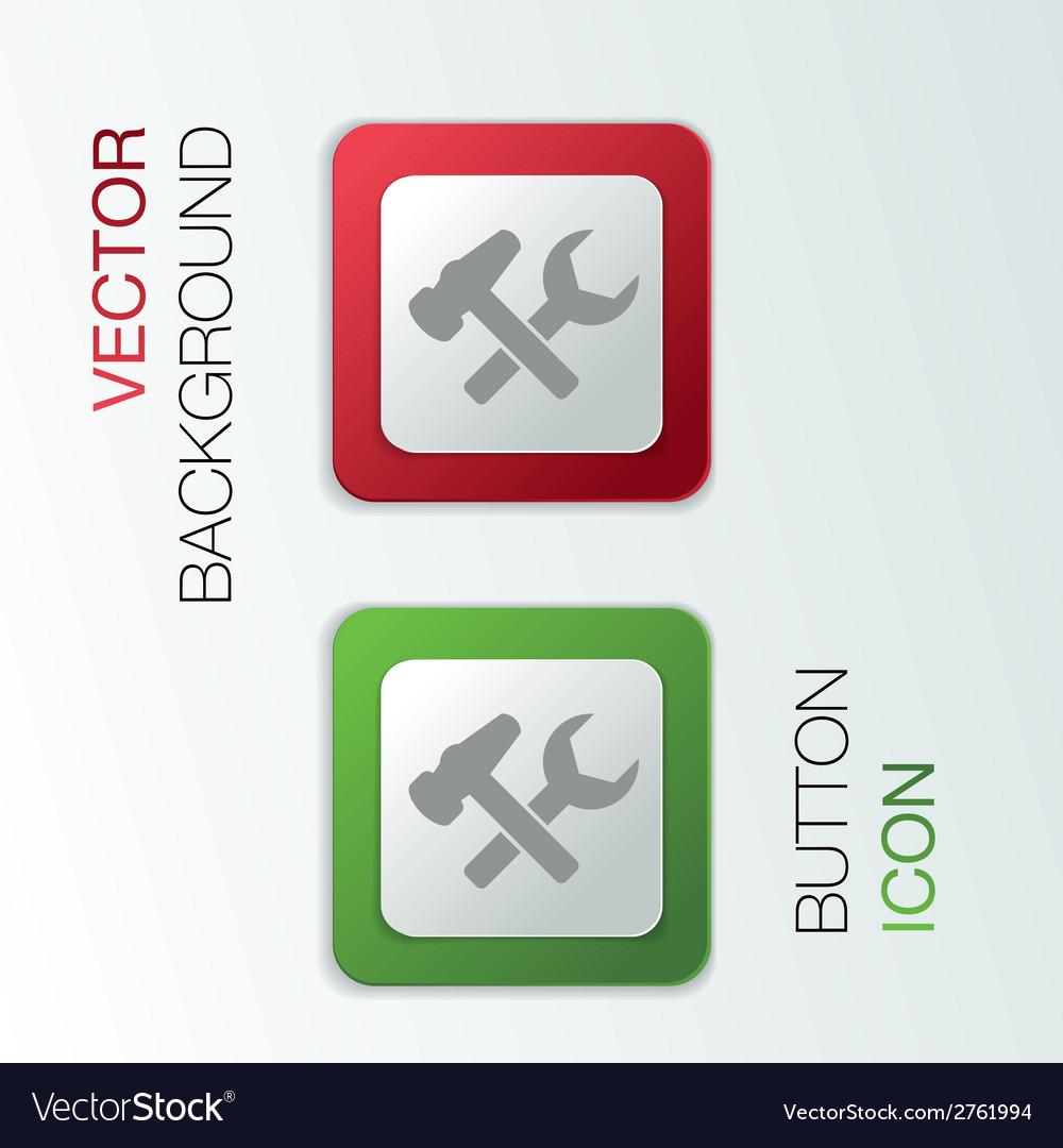 Symbol settings vector   Price: 1 Credit (USD $1)
