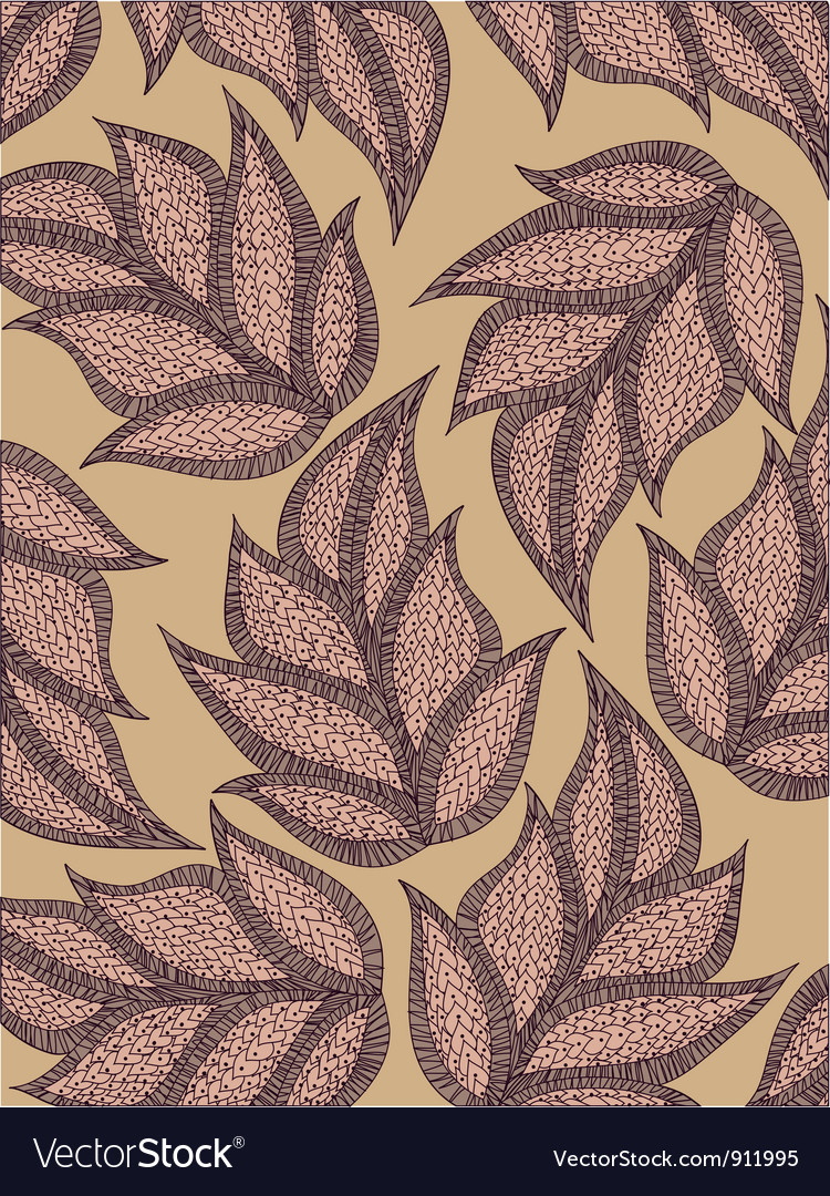 Wallpapers flora vector | Price: 1 Credit (USD $1)