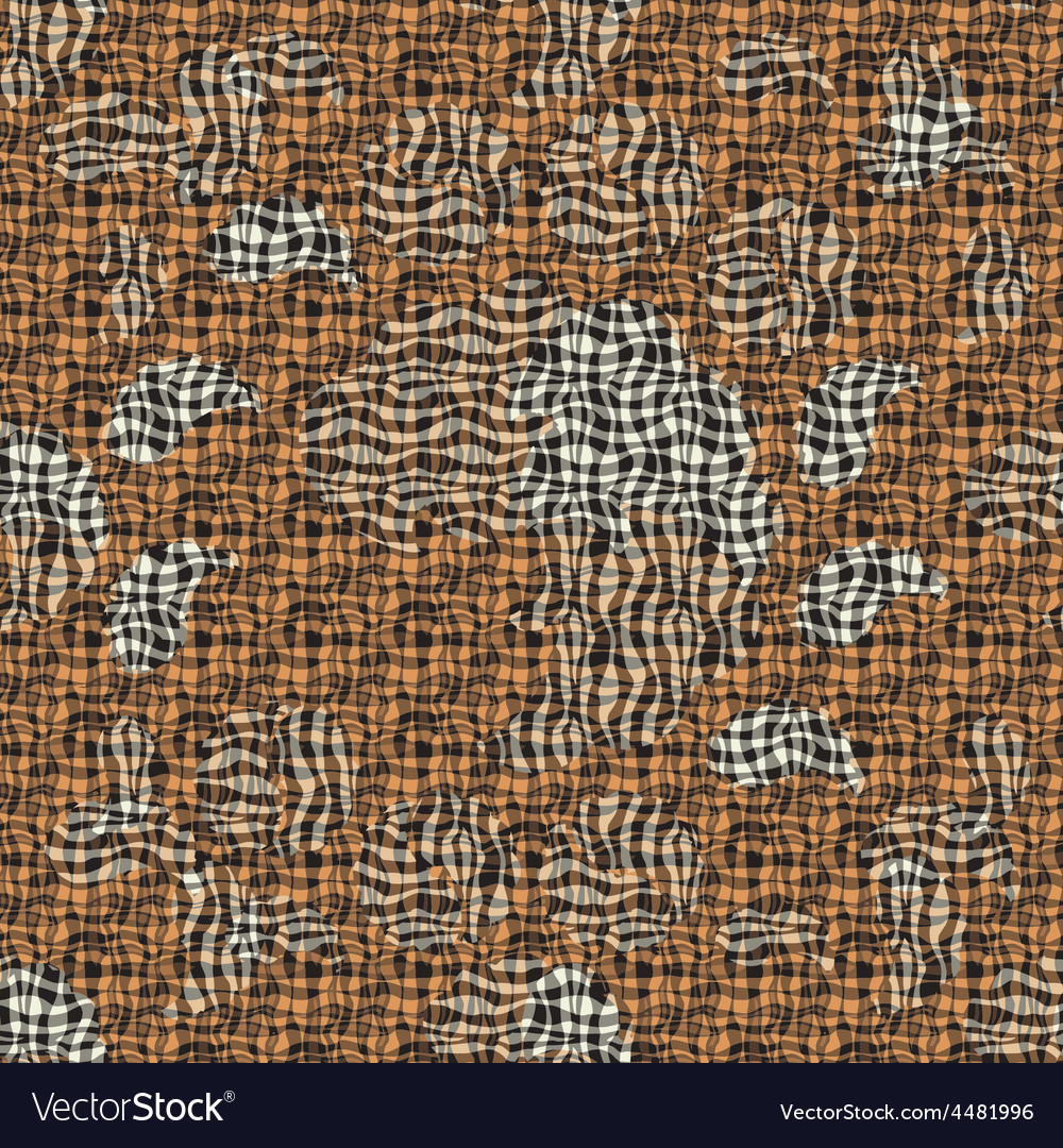 Patterns405 vector | Price: 1 Credit (USD $1)