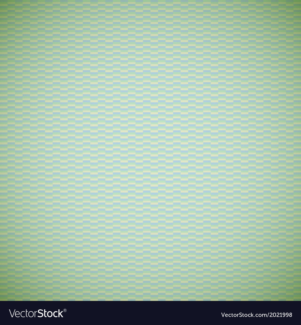 Baby pastel different seamless patterns tiling vector | Price: 1 Credit (USD $1)