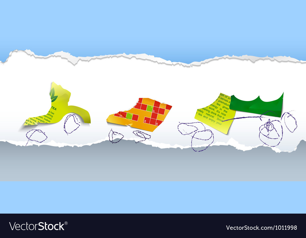 Image applique baby cars vector | Price: 1 Credit (USD $1)