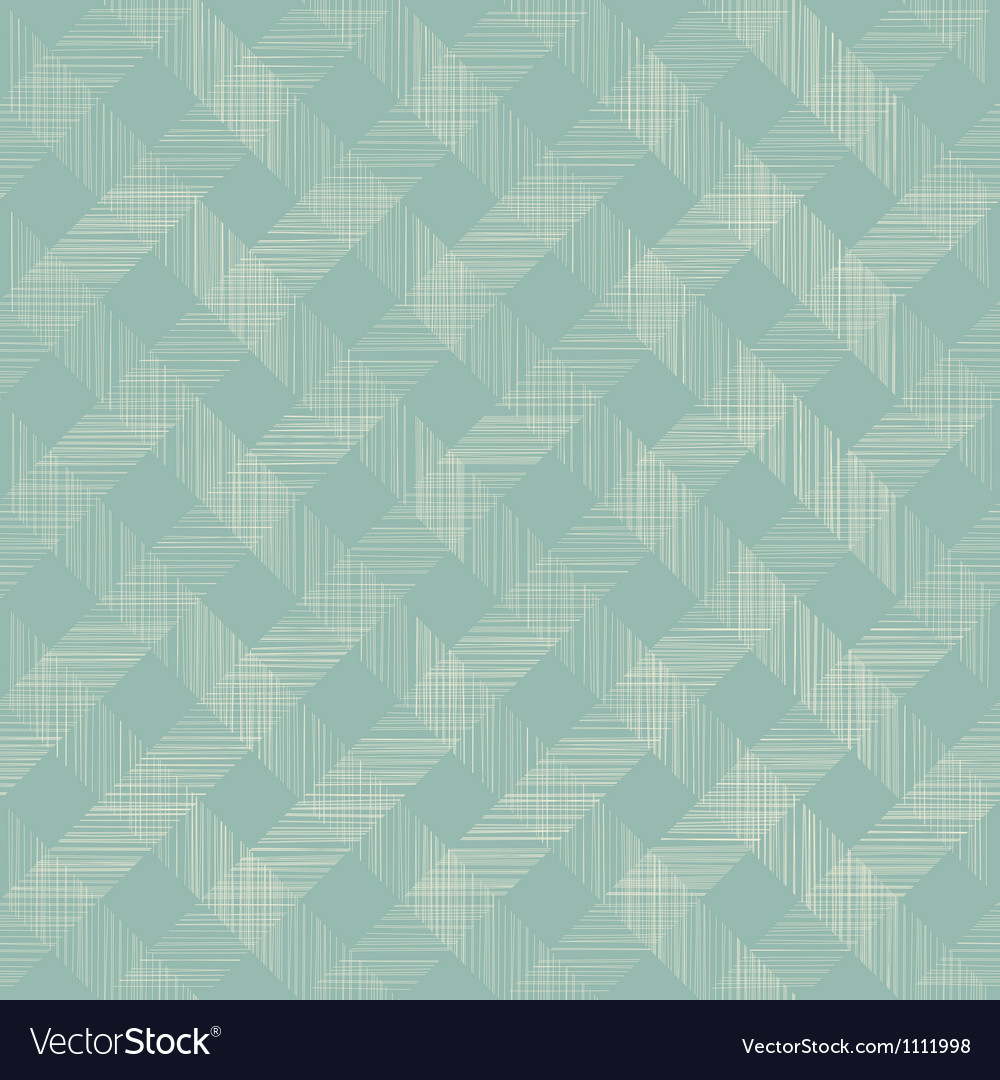 Square repeating geometric background vector | Price: 1 Credit (USD $1)