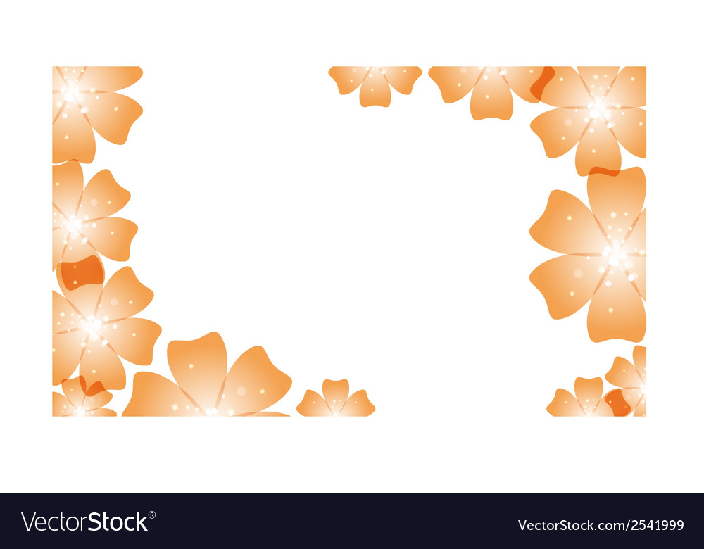 Brochure design abstract background with beautiful vector | Price: 1 Credit (USD $1)
