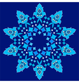 Ottoman motifs design series with forty two vector