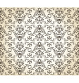 Ss background vintage vector retro pattern vector