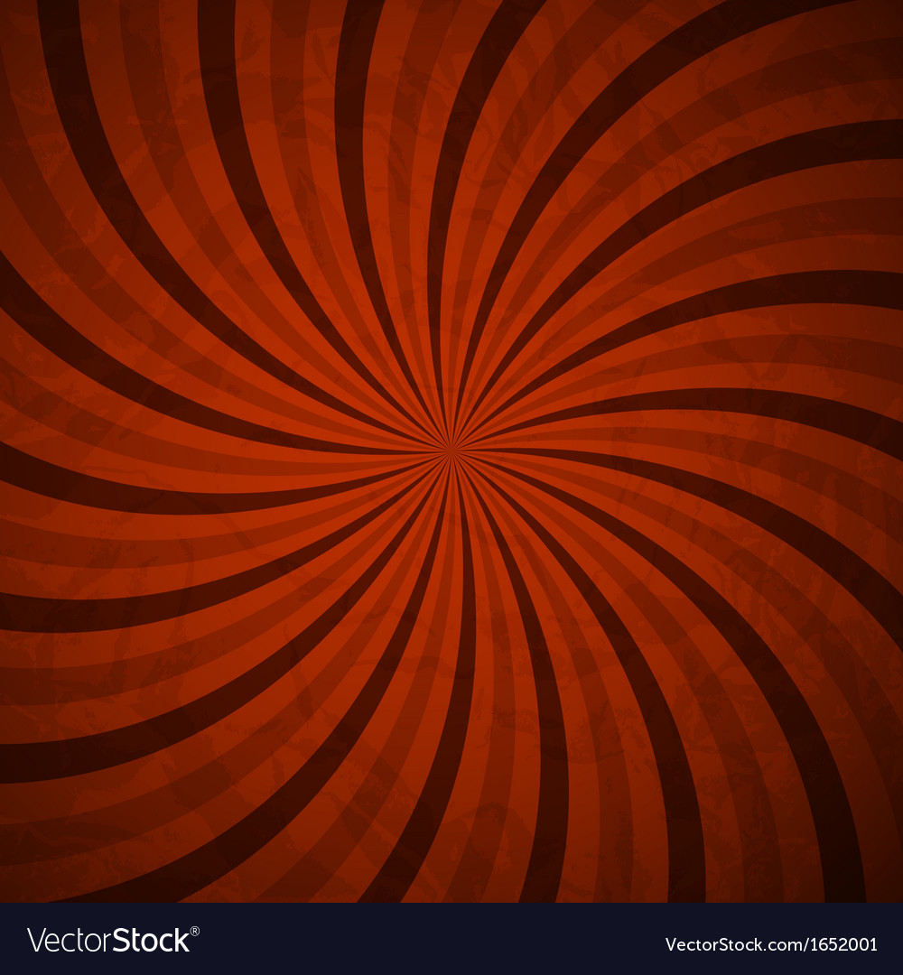 Abstract hypnotic background vector   Price: 1 Credit (USD $1)