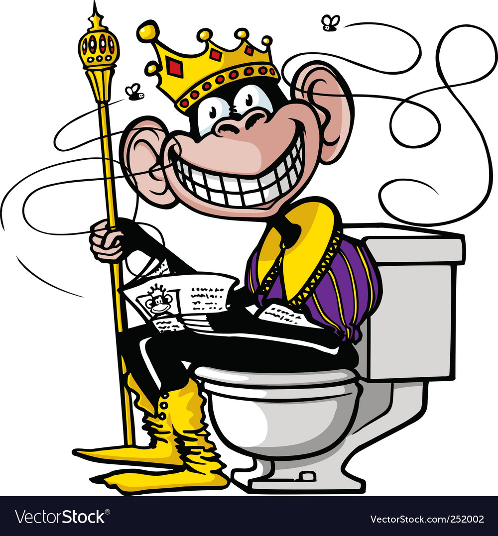 Royal flush vector   Price: 3 Credit (USD $3)