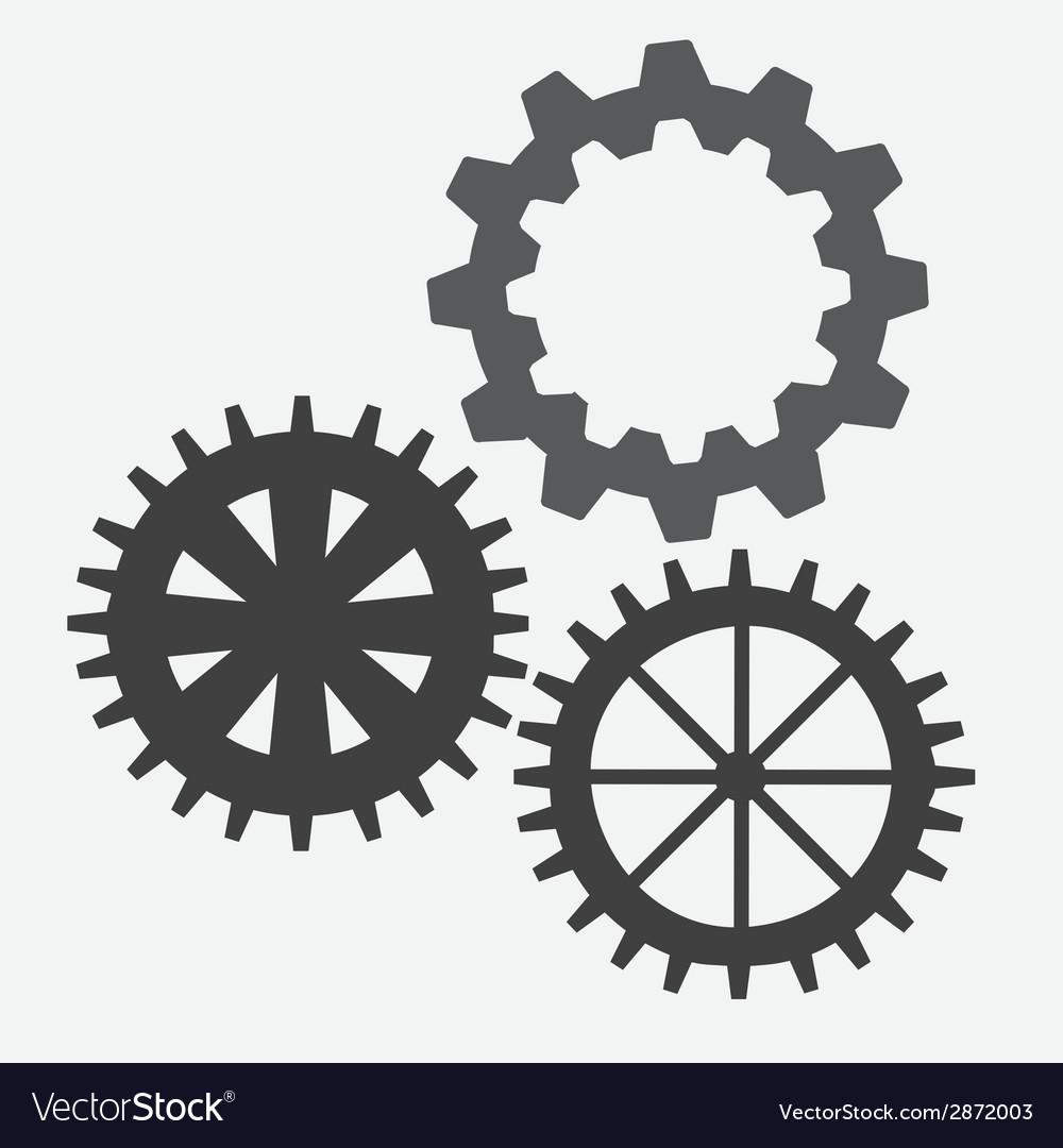 Print vector | Price: 1 Credit (USD $1)