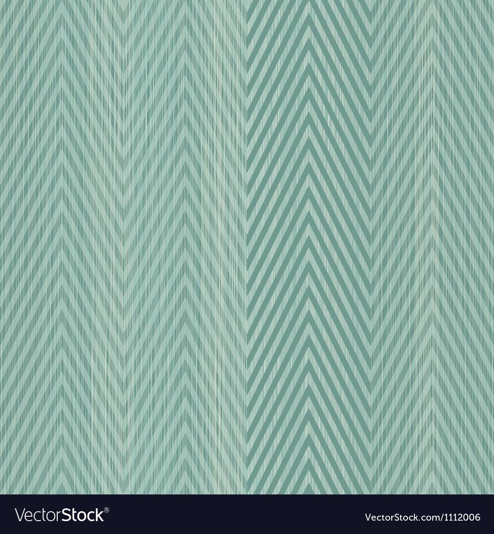 Texture zig zag background vector | Price: 1 Credit (USD $1)