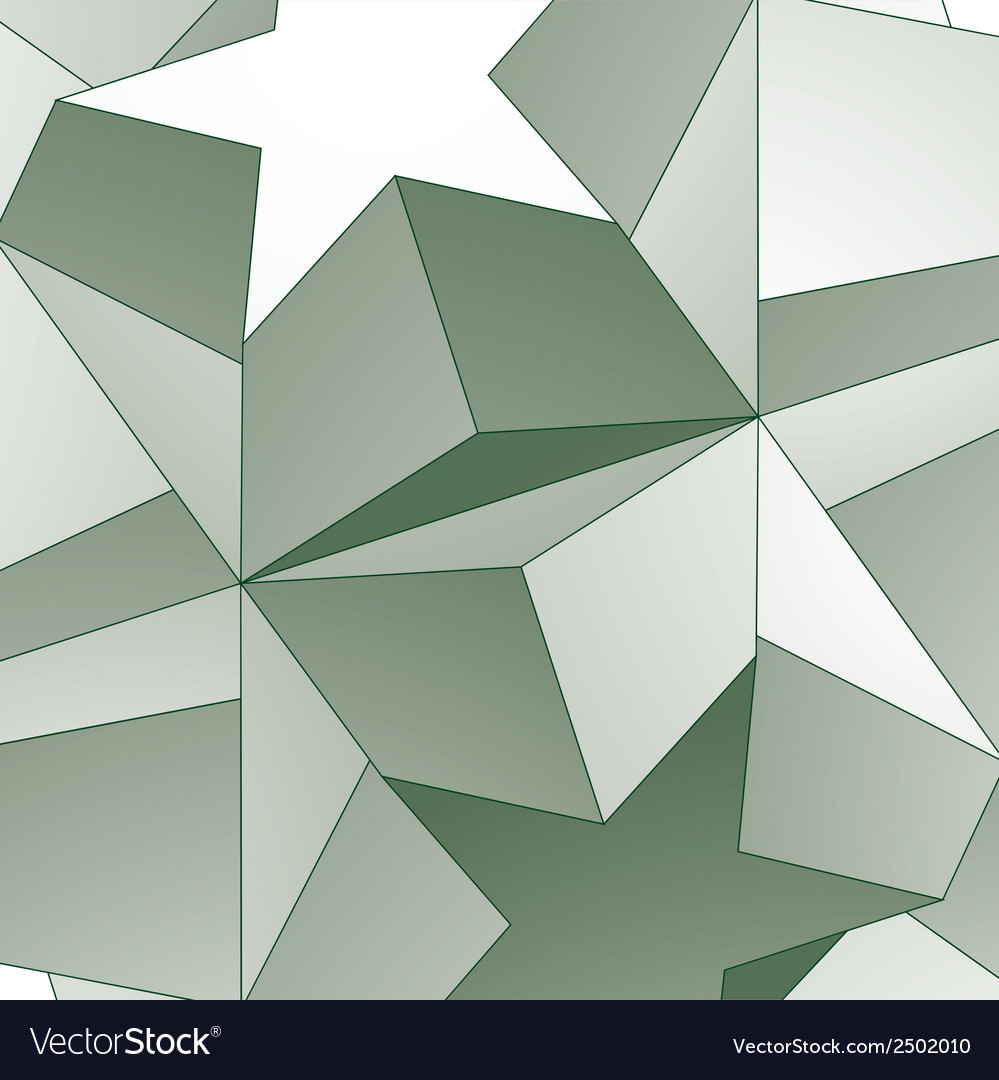 Graphical 3d backdrop tech abstract background vector | Price: 1 Credit (USD $1)