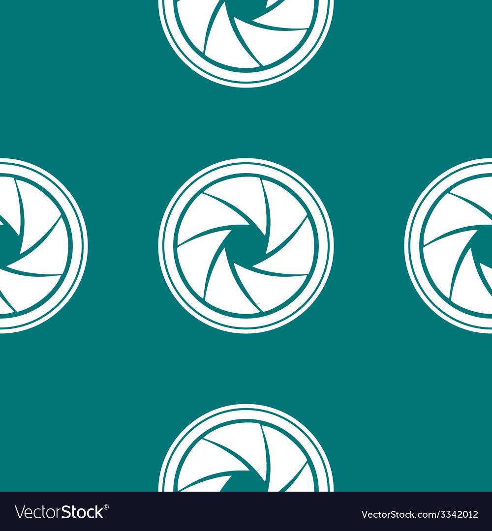 Mobile gps flat design with abstract background vector | Price: 1 Credit (USD $1)