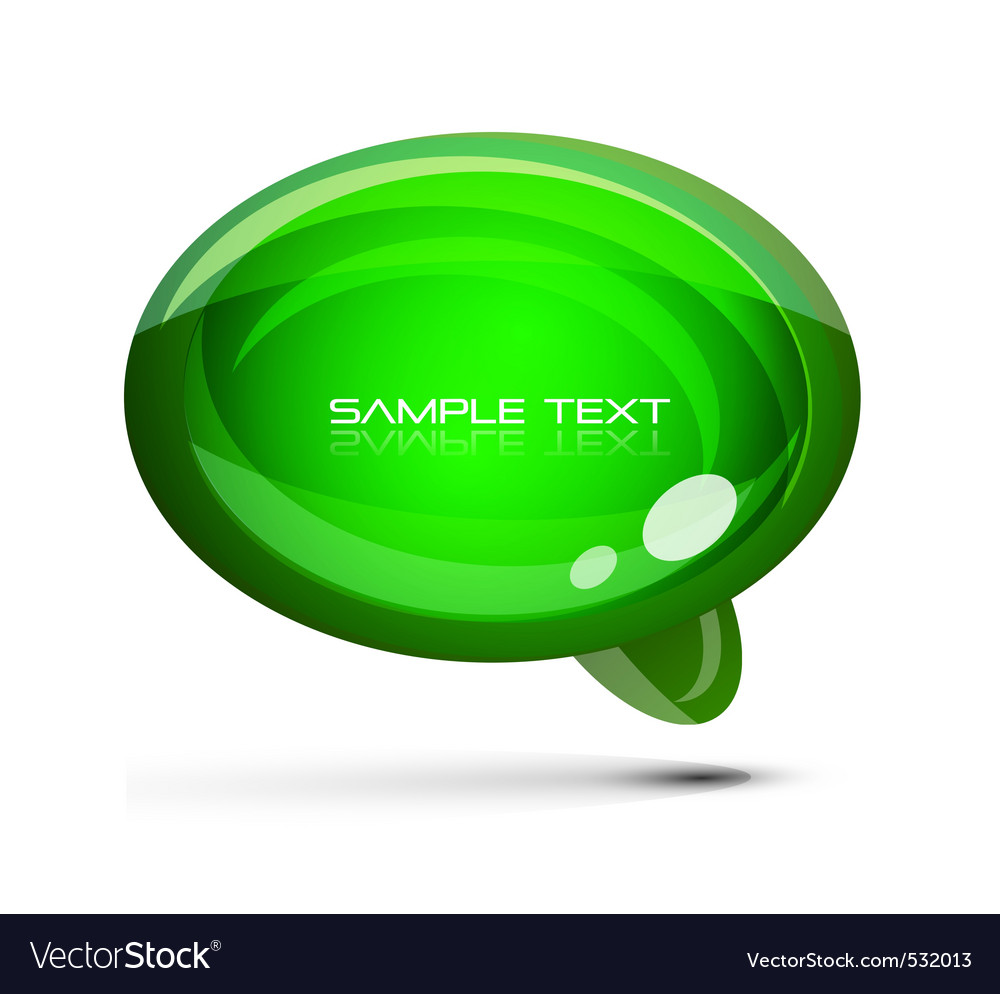 Modern chat vector | Price: 1 Credit (USD $1)