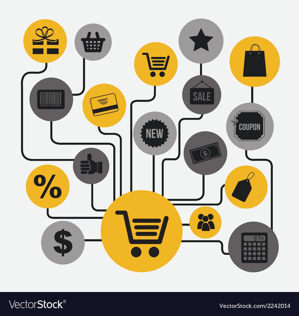 Base vector | Price: 1 Credit (USD $1)