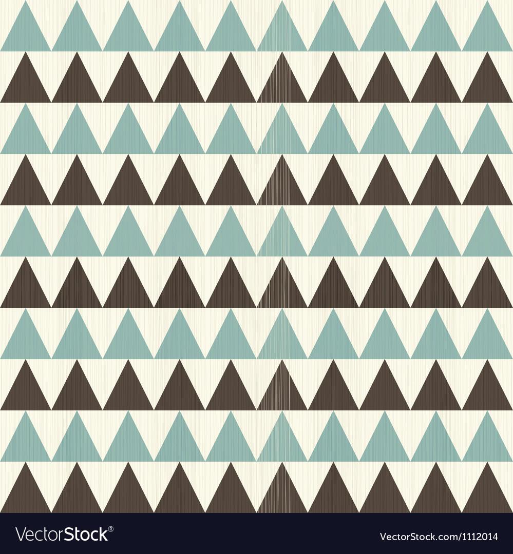 Triangular rows vector   Price: 1 Credit (USD $1)