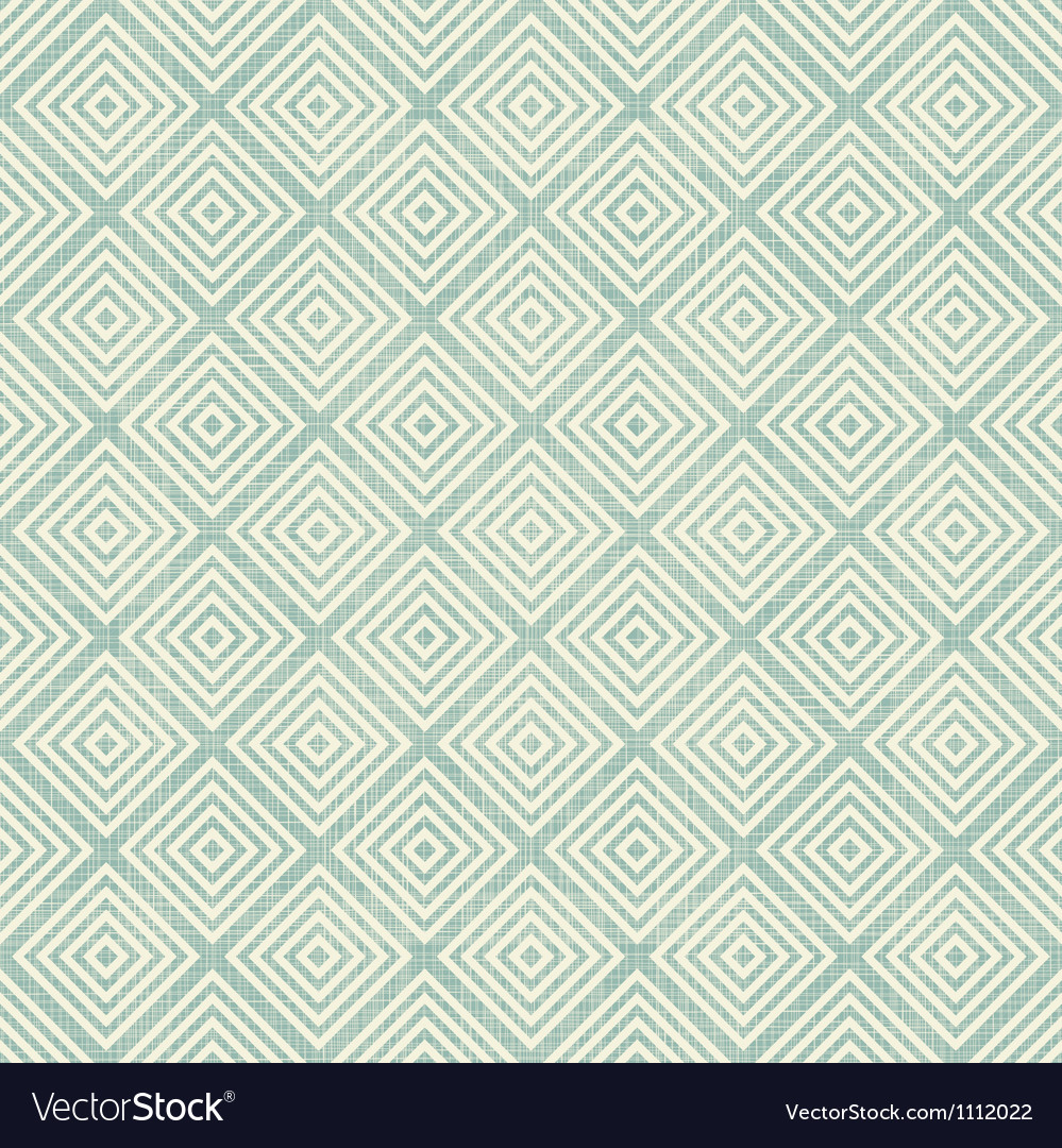 Small diamond and square background vector | Price: 1 Credit (USD $1)
