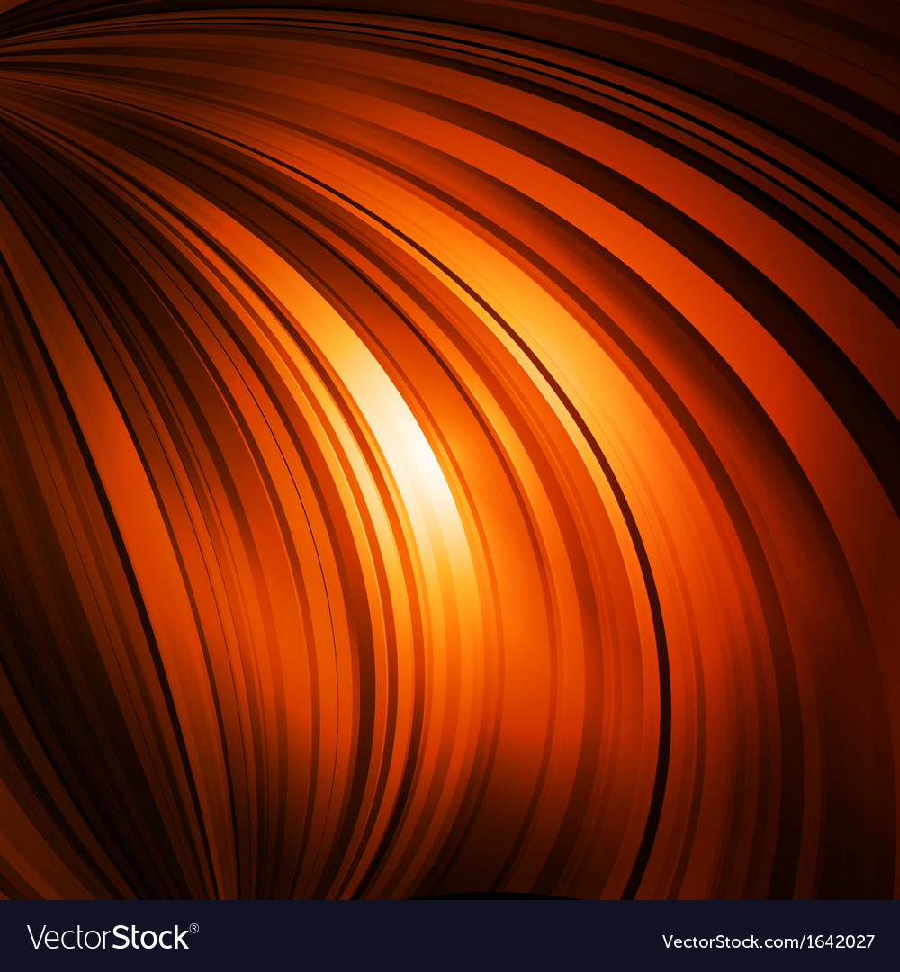Abstract background with colored lines and light vector   Price: 1 Credit (USD $1)