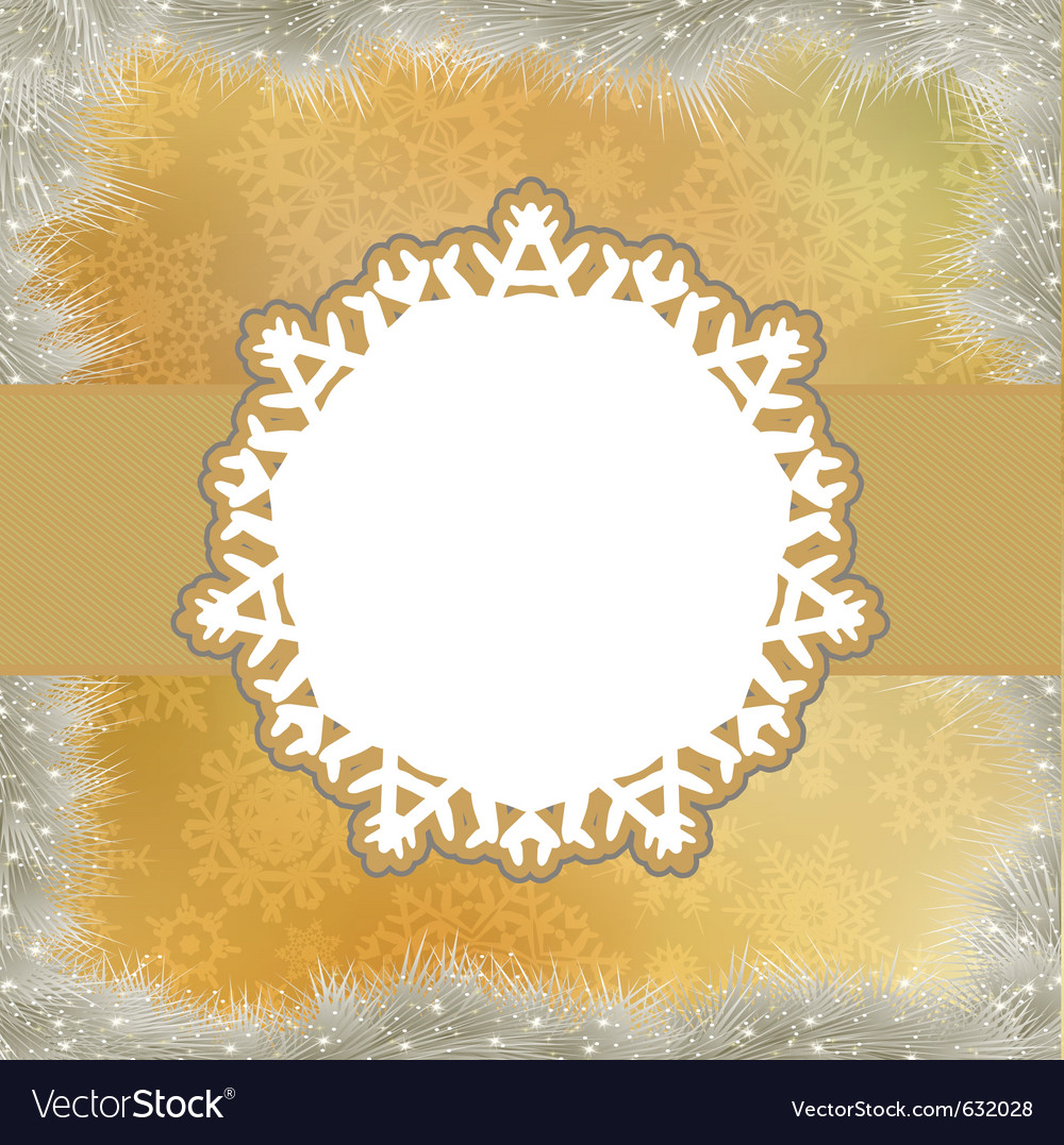 Shiny new year celebration card eps 8 vector | Price: 1 Credit (USD $1)