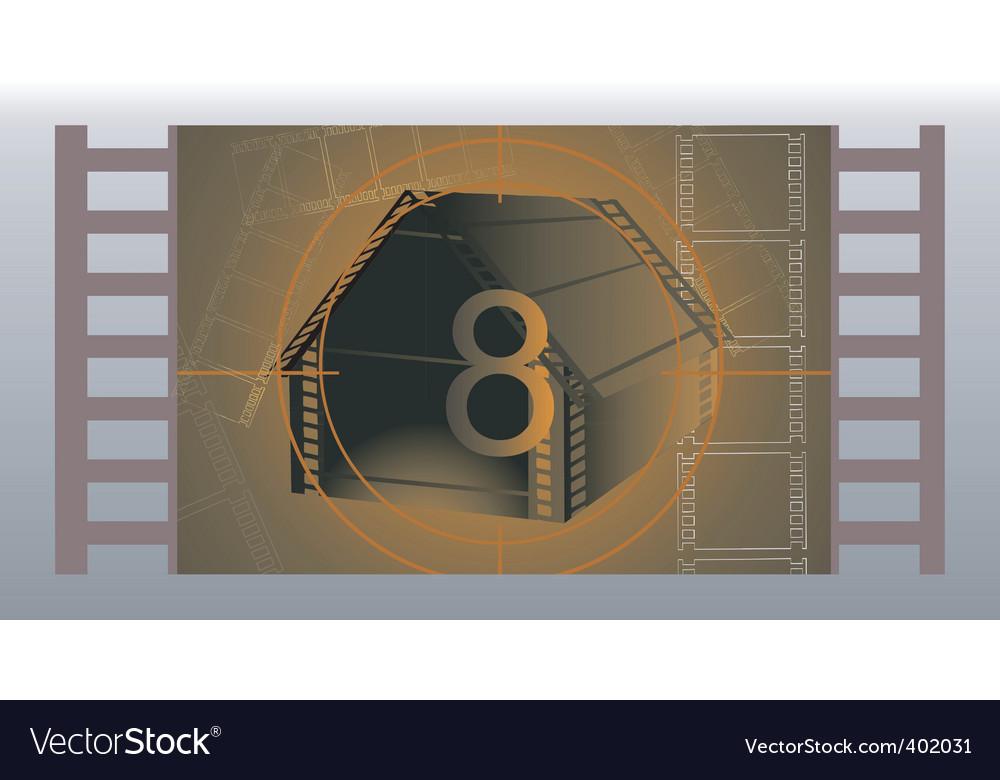 Number vector | Price: 1 Credit (USD $1)