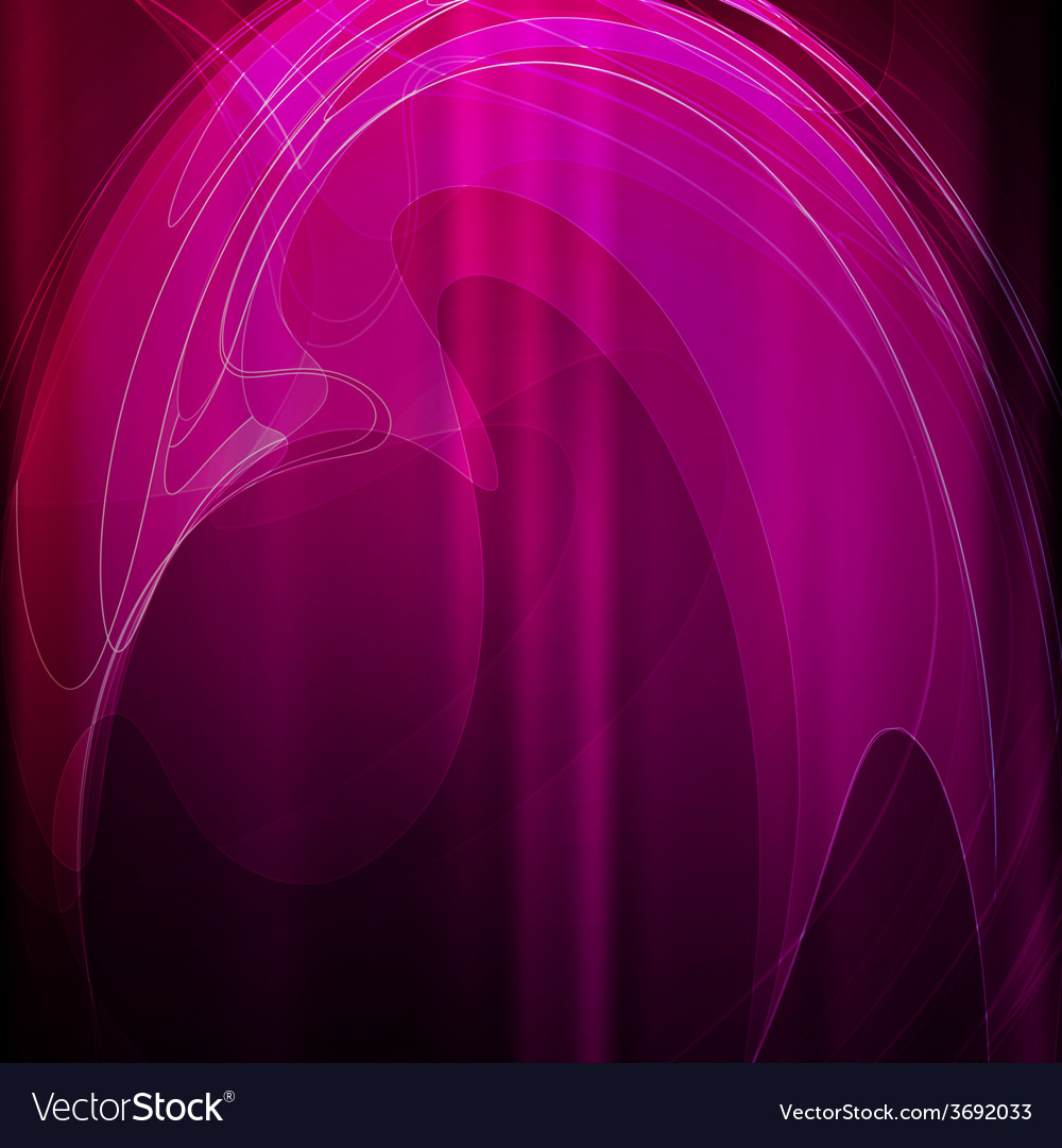 Abstract background creative element vector | Price: 1 Credit (USD $1)
