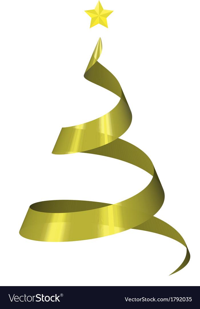 Golden tree vector   Price: 1 Credit (USD $1)