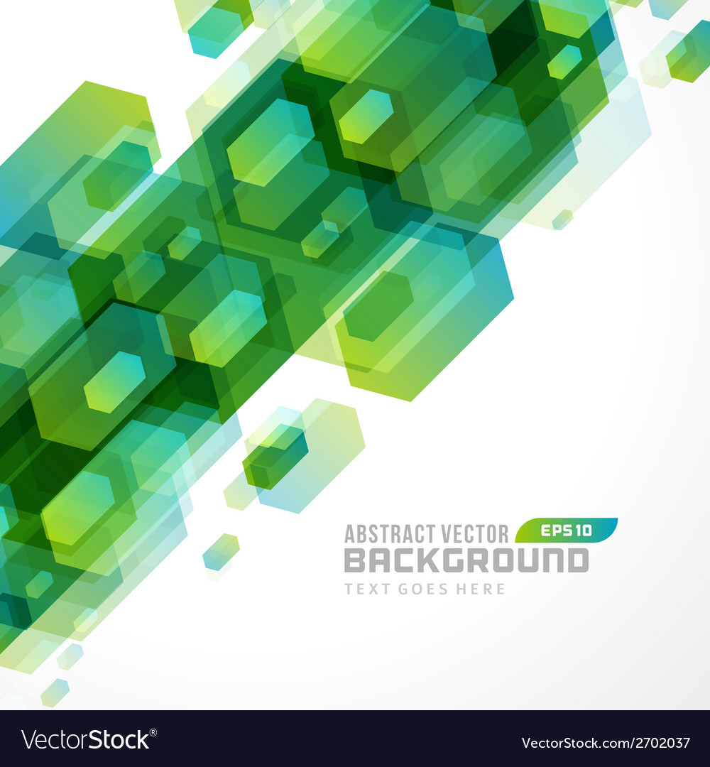 Abstract technology futuristic soft lines backgrou vector | Price: 1 Credit (USD $1)