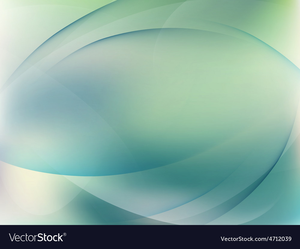 Soft colored abstract background eps 10 vector | Price: 1 Credit (USD $1)