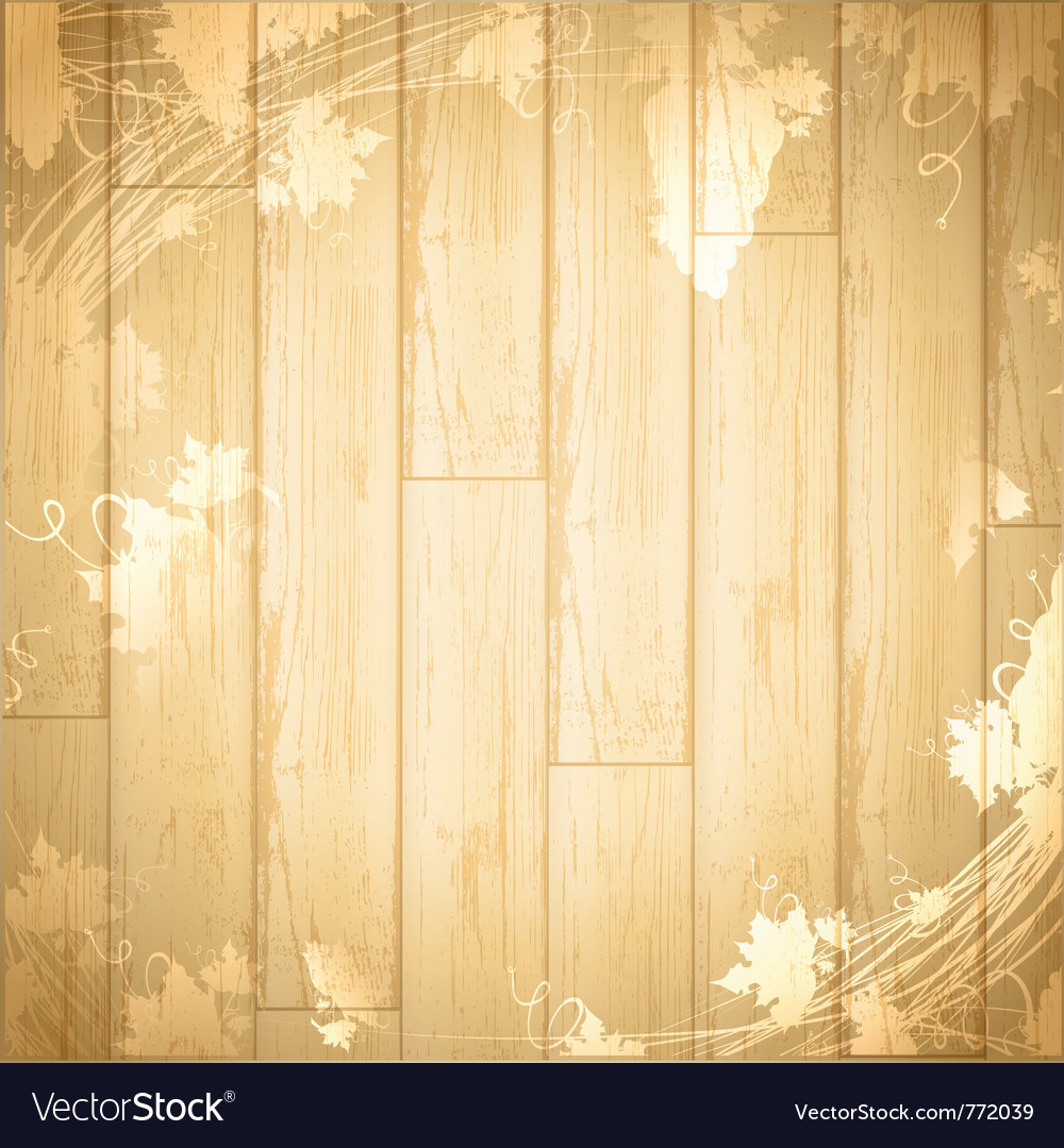 Vintage winemaking wooden background vector | Price: 1 Credit (USD $1)