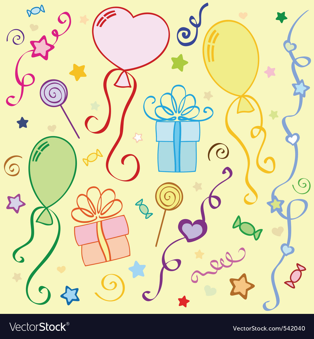 Y texture multicolor vector illustration vector | Price: 1 Credit (USD $1)
