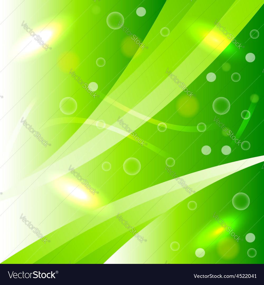 Summary doug art composite curve technology colour vector | Price: 1 Credit (USD $1)