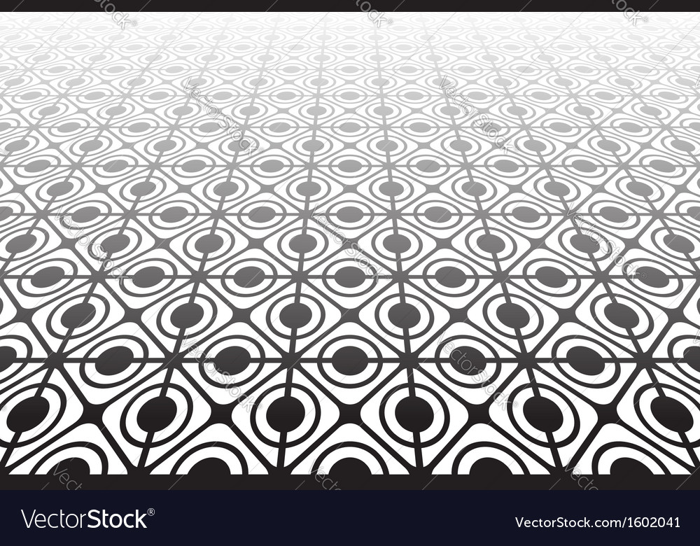 Textured geometric background vector | Price: 1 Credit (USD $1)