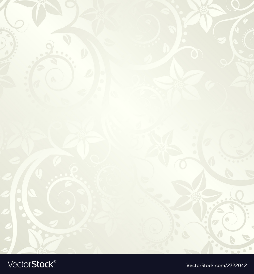 Ecru background vector | Price: 1 Credit (USD $1)