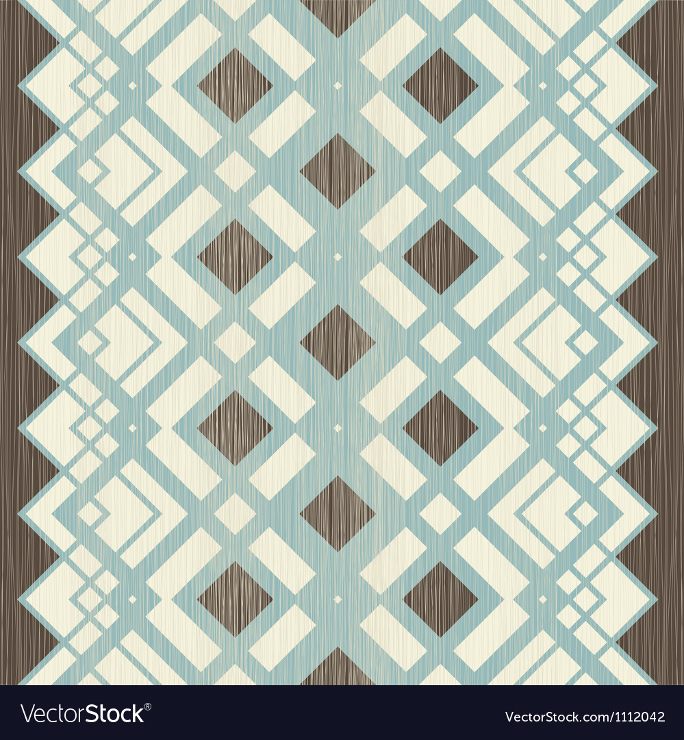 Solid zig zag pattern vector | Price: 1 Credit (USD $1)