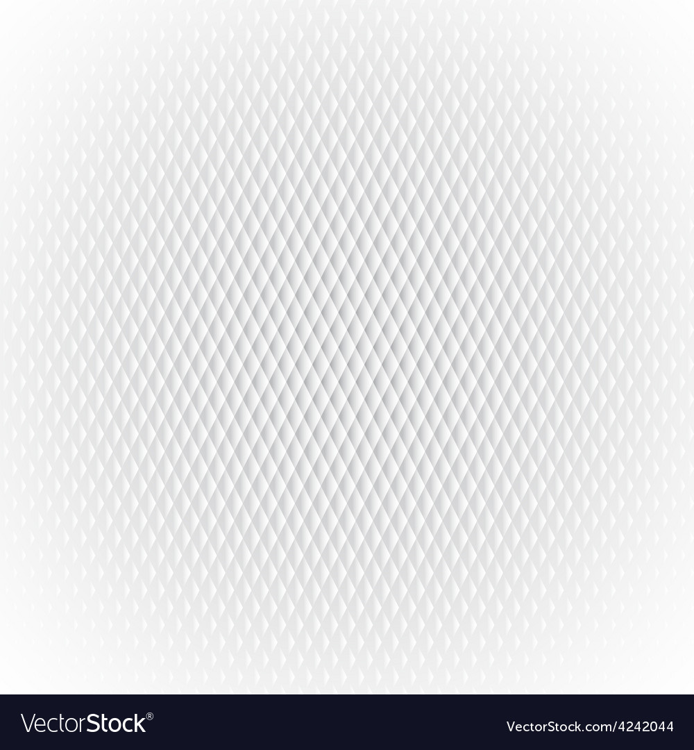 Abstract monochrome background does contain vector | Price: 1 Credit (USD $1)