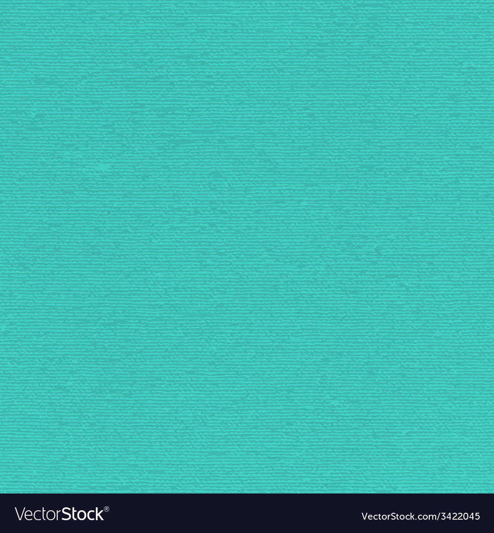 Turquoise canvas with delicate grid to use as vector | Price: 1 Credit (USD $1)