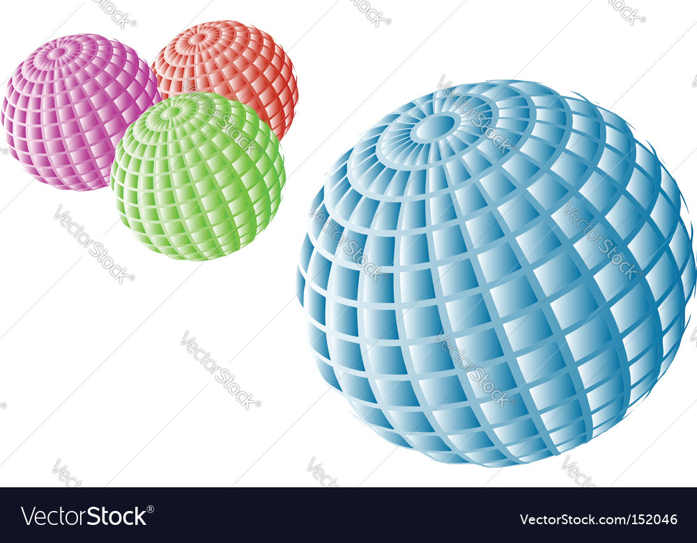 Ball vector   Price: 1 Credit (USD $1)