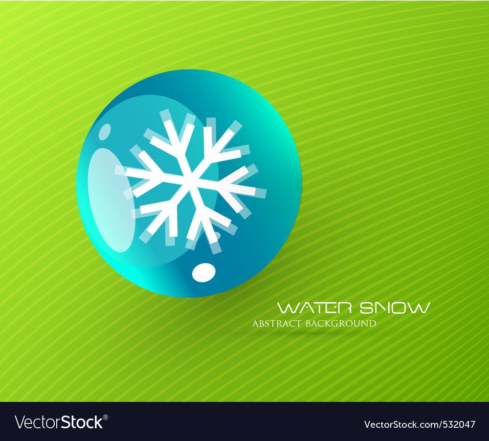 Modern christmas vector | Price: 1 Credit (USD $1)
