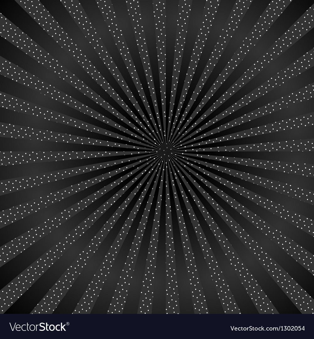 Abstract background starburst halftone eps10 vector   Price: 1 Credit (USD $1)