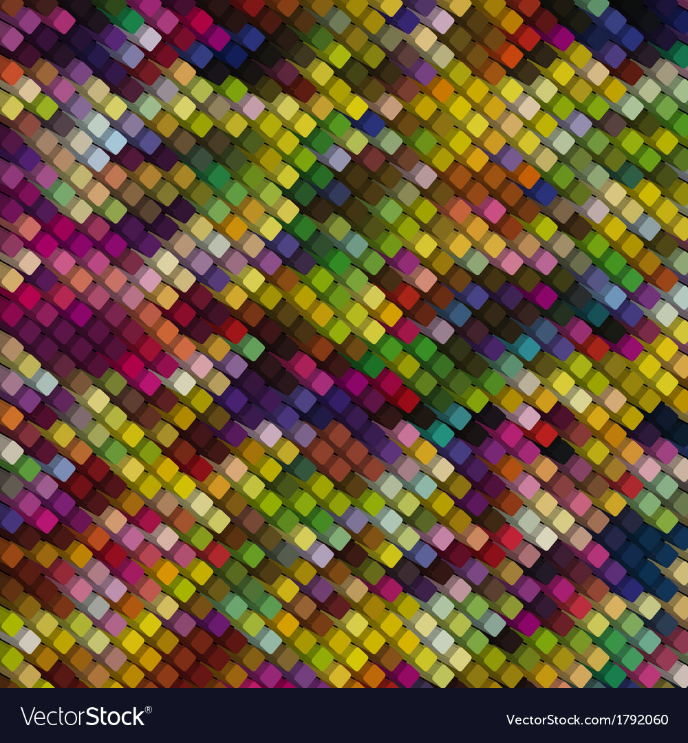 3d abstract background vector | Price: 1 Credit (USD $1)