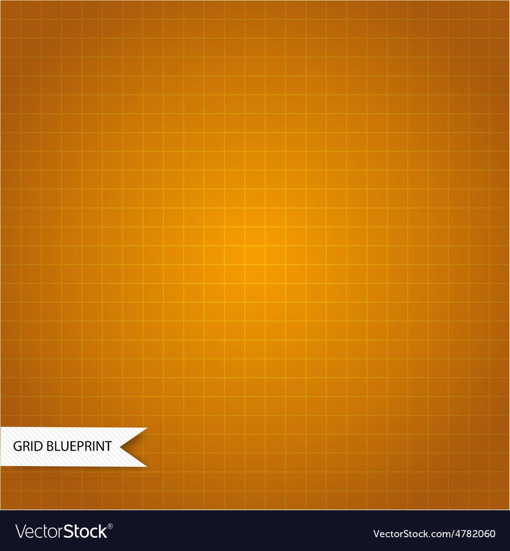 Geometric background design vector   Price: 1 Credit (USD $1)