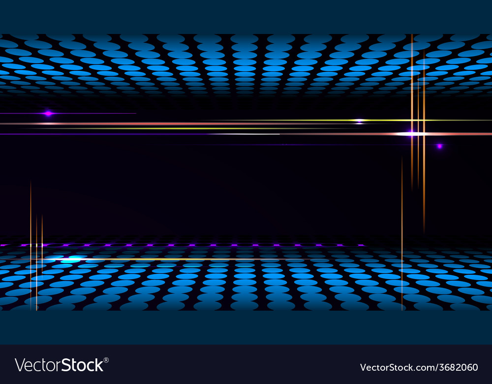Party background with led display background and vector   Price: 1 Credit (USD $1)