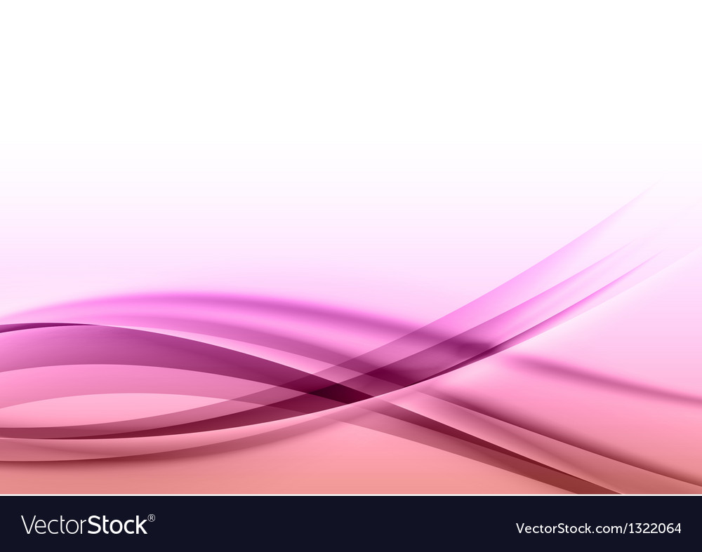 Abstract purple back vector | Price: 1 Credit (USD $1)