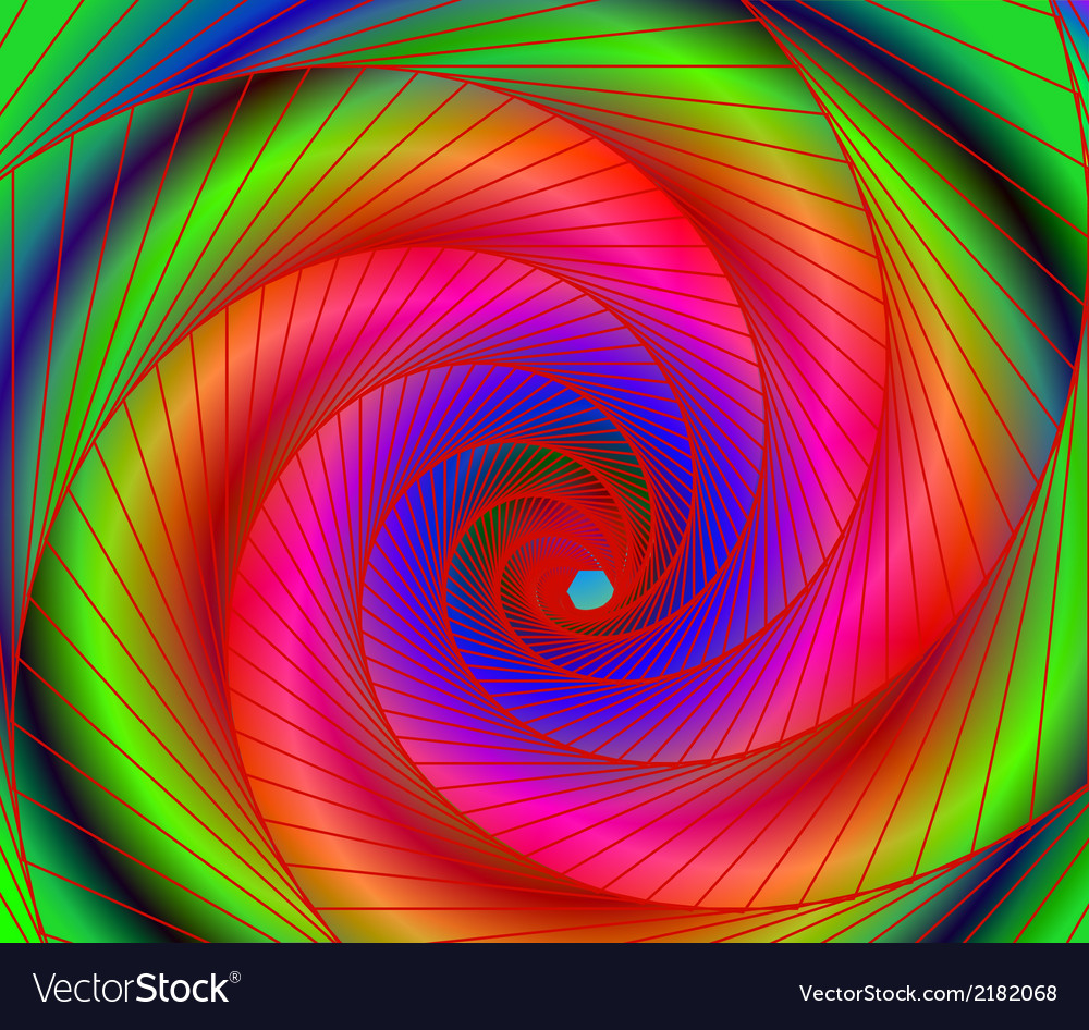 Color spectrum of the background vector | Price: 1 Credit (USD $1)