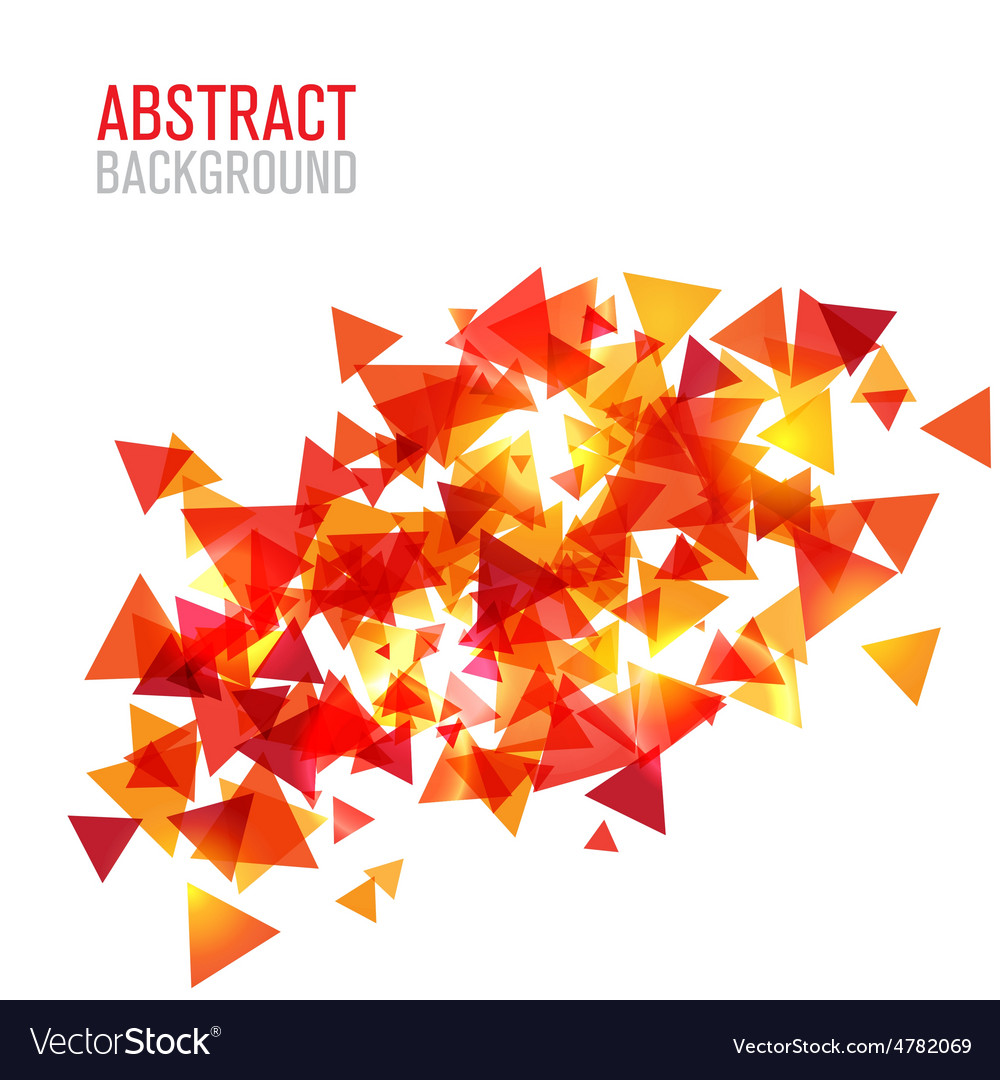 Abstract modern poligonal background for brochure vector   Price: 1 Credit (USD $1)