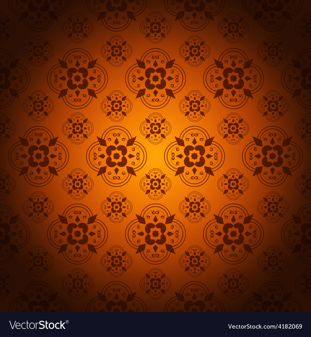 Abstract pattern background 05 vector | Price: 1 Credit (USD $1)