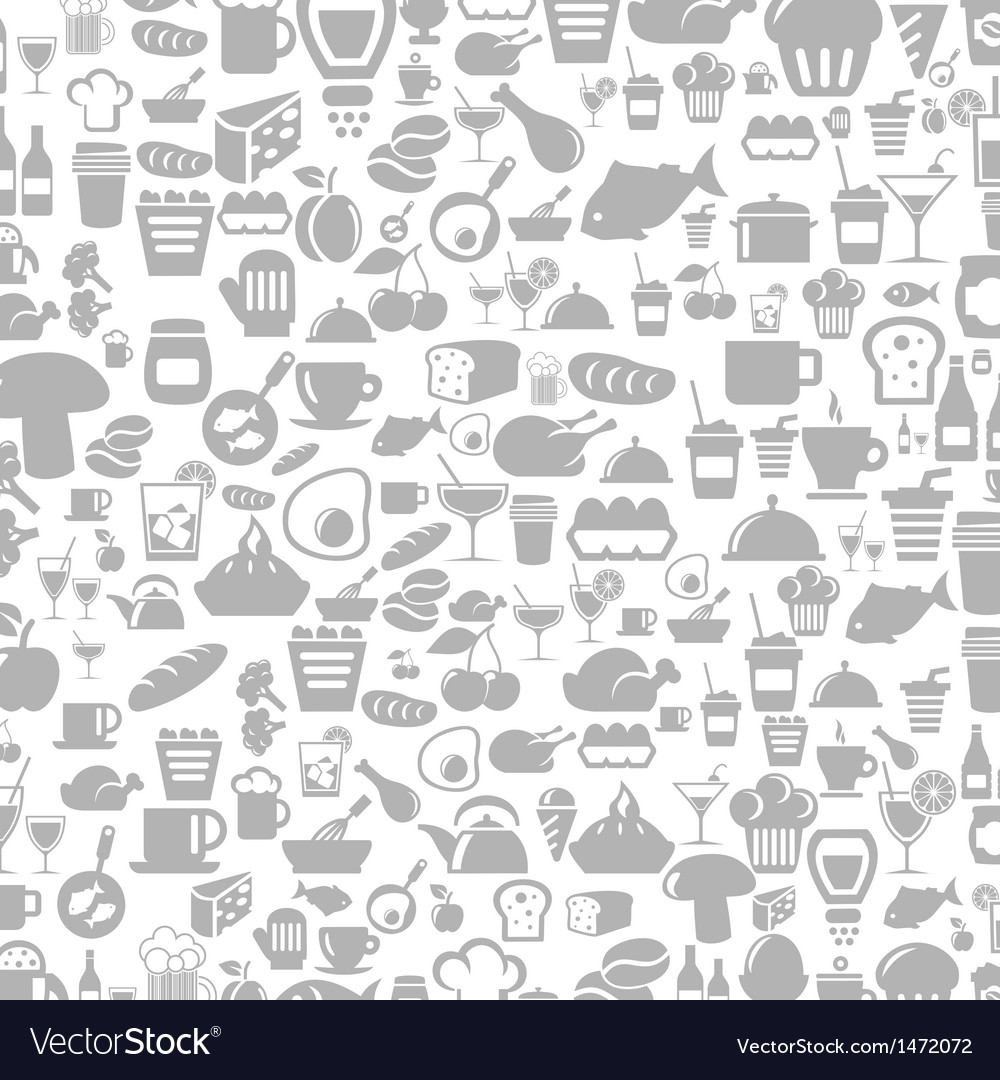 Meal a background5 vector | Price: 1 Credit (USD $1)