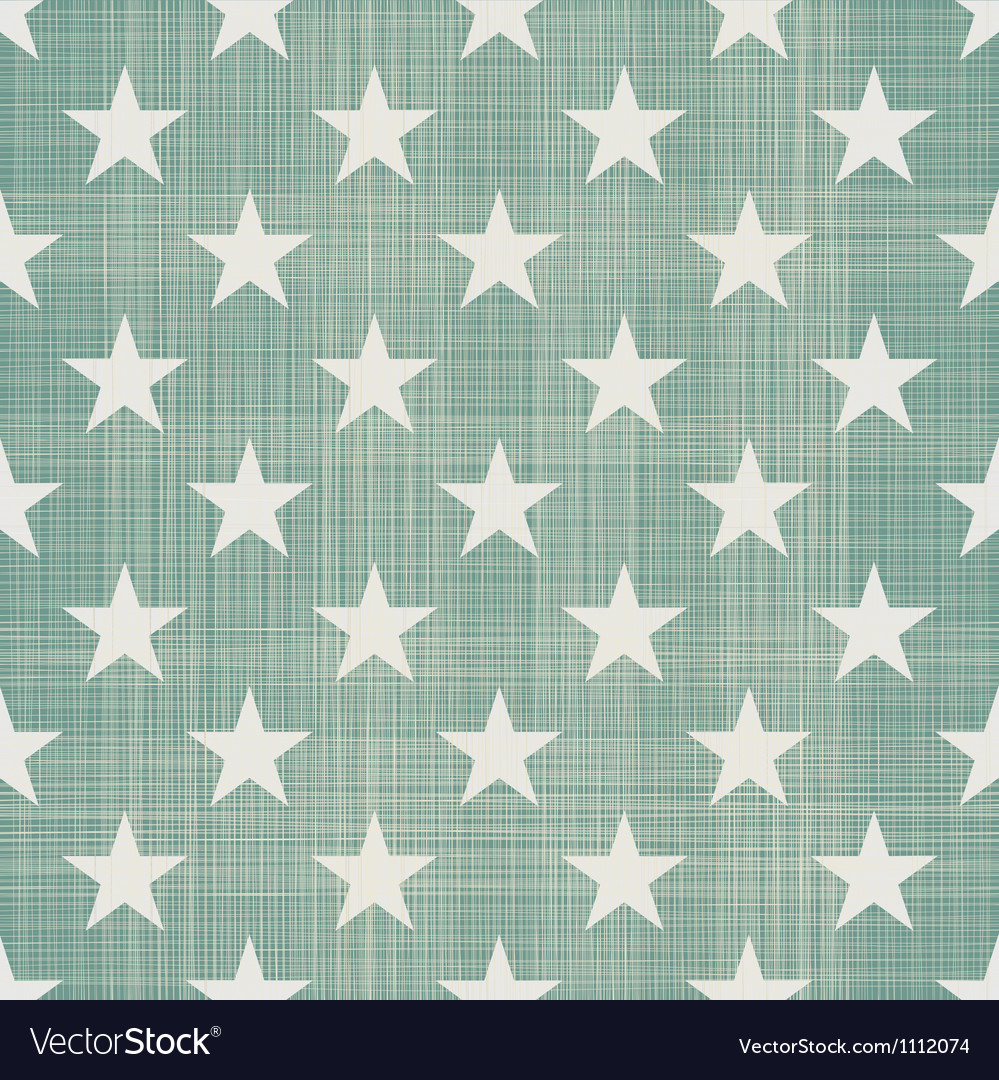 Textured star background vector | Price: 1 Credit (USD $1)