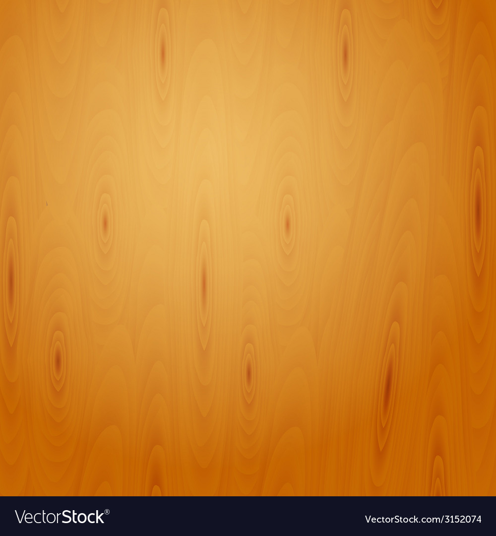 Wood brown background vector | Price: 1 Credit (USD $1)